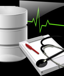 SQL PROFILE entre Databases