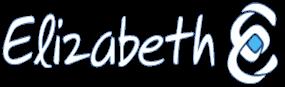 elizabeth2-removebg-preview