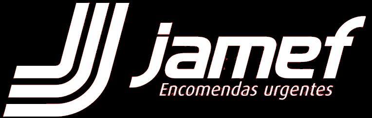 jamef-removebg-preview