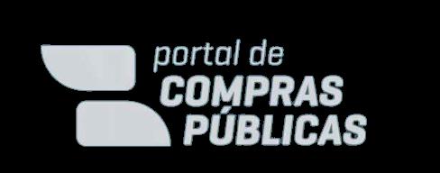pcp-removebg-preview