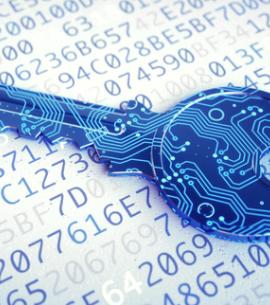 Habilitando criptografia para um database MSSQL (TDE)